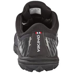 Viking Footwear Apex II GTX - Zapatillas running Hombre - negro